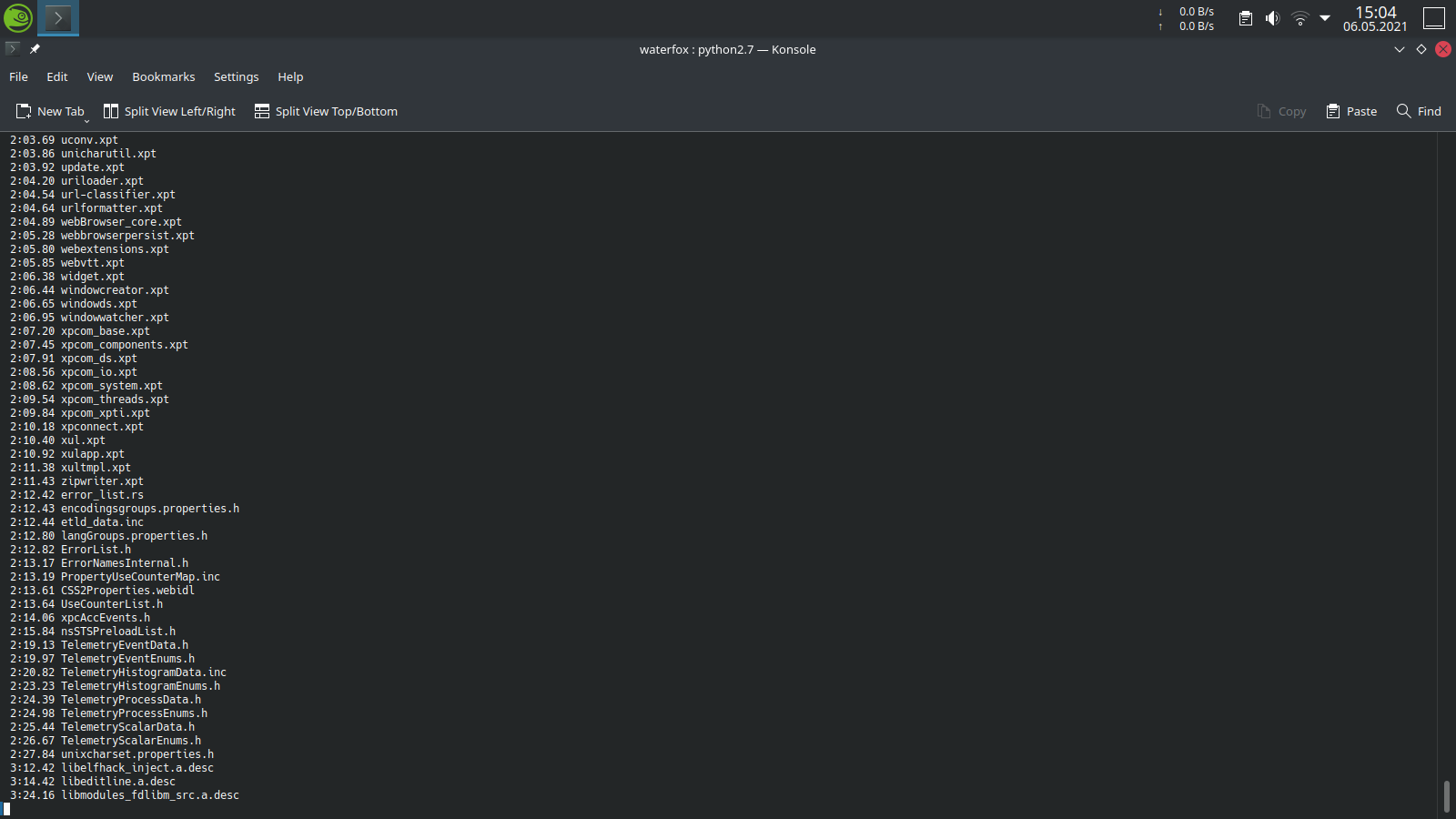 https://cloud-k7qo6tzo4-hack-club-bot.vercel.app/0unknown-16.png